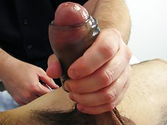 College boys masturbation blog and masturbation men show photo
