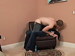 Hardcore brother brother gay porn and sex blood pic hardcore