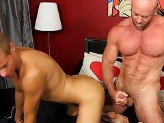 Teen tube boy masturbation at Bang Me Sugar Daddy