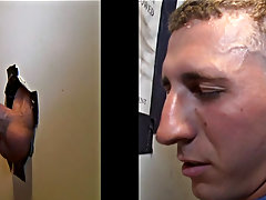 Korean big dick blowjob and pinoy gay blowjob video