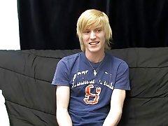 Twink boy gay porn tube and american gay emo boys at Boy Crush!