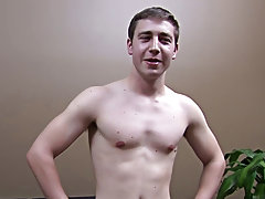 Twinks blow jobs and hand jobs and anal masturbation boy tips