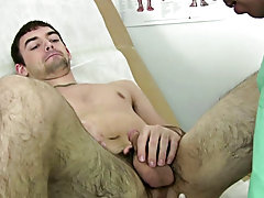 Football fetish pics gay sites