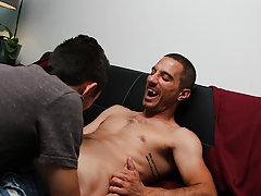 Anal big boy pics and twinks with cocks pic gallery - Gay Twinks Vampires Saga!