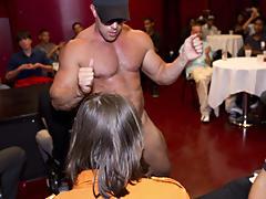 Free full length movies of gay group sex and blue man group megastar at Sausage Party
