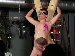 Black twinks with hairy crotches and ass pron mp4 sexy pi - Boy Napped!