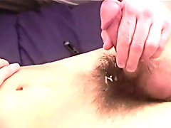 Men hardcore masturbation and naked hunk male huge dicks masturbating photos