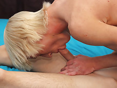 Boys fucking young boys fucking each other and black big cock gays short fucking clips for phone
