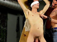 Nude young men of texas and free twinks crossdressing pictures - Boy Napped!