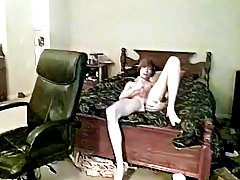 Pakistani fucks twink porn and pictures twinks - at Boy Feast!