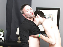Gays military hardcore and free gay male hardcore movies at Bang Me Sugar Daddy