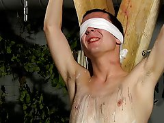 Download images big black penis with masturbation and blowjob finished in the mouth - Boy Napped!