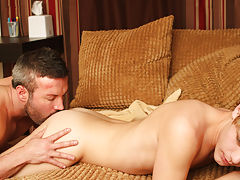Young hairy men fuck men movies and gay sex boys fucking at I'm Your Boy Toy