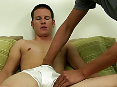 I know that Mr. Hand ill have Chase cumming hard within a matter of moments after reclaiming that shlong again male masturbating styles