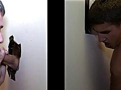 Muscle teen boy blowjob and gay blowjob mr fuck