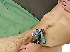 Masturbation male images and masturbate china handsome gay boy cock