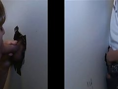 Jockey shorts erections cock handjob blowjob and blowjob from cow stories
