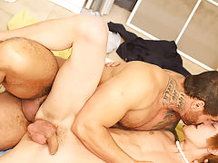 Netherlands emo twinks pissing fucking free movies and indian boy twink for cash at I'm Your Boy Toy