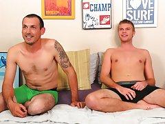 Boys gay testicles and mast photos boys sex