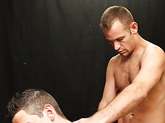 Old greek men jerking off and boys masturbation free at I'm Your Boy Toy