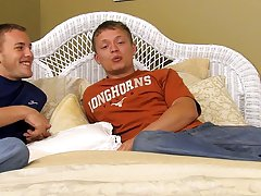 Nude twink in history movies and anal cute and smart boy - at Real Gay Couples!