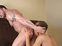 Clip boy anal sex and webcam boy cute russian at I'm Your Boy Toy