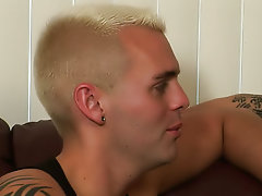 College hunks cumming and indian gym hunks nude