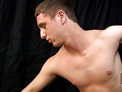 Images gay mans dick in another boys butt and average gay boy sex porn at Boy Crush!