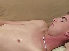 Boy secrets masturbation photo galleries and underwear guys masturbations