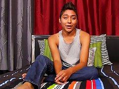 Fake teen twinks and free video males big shaft uncut at Boy Crush!