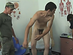 Young gay group sex and gay gang bangs orgy group sex