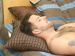 Hair shaving gay mobile porn and gay black men getting golden showers stories at I'm Your Boy Toy
