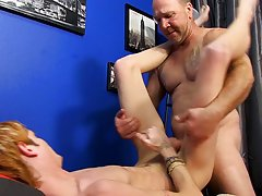 Aaron cute twink mobile and my wife fucking boys at I'm Your Boy Toy