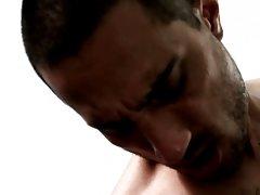 Gay cum moving pic and twink chokes on huge cock - Gay Twinks Vampires Saga!