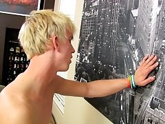 Gay muscle short hair porn and gay tan bubble butt young twink chinese