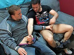 Shemale with big dick fucking boy free pix and straight men in underwear jocks at My Husband Is Gay