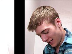 Straight blowjob hidden camera and male blowjob hidden camera