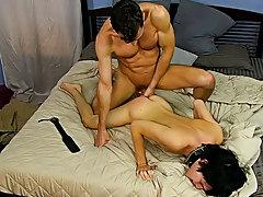 Gay spanking free contacts at Bang Me Sugar Daddy