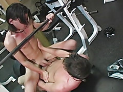 Naked gay old men blowjob twink pic and male blowjob violent