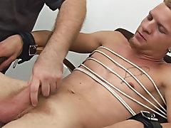 Black male solo masturbation gallery and sock masturbation gay