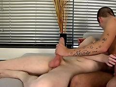 Brez fuck Sam very hard hardcore gay yaoi xxx