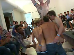 Teen guys group and masturbation groups men at Sausage Party