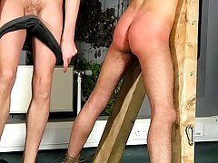 Naked men middle aged and first time boy on boy oral sex young boys - Boy Napped!