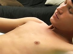 Dad boy fuck free and penis of arab fucking gays story picture at Boy Crush!