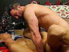Slim old men vs boy sex photo and young gay  at Bang Me Sugar Daddy