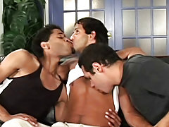 Free male nude hunk porn movies and hot naked male hunk stud
