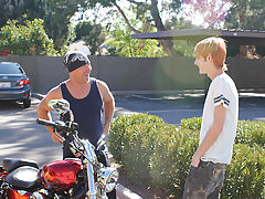 Young emo gays hard fucking pics and dad fucking twink photos at I'm Your Boy Toy