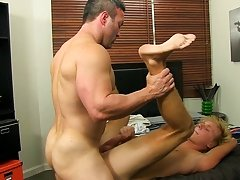 Cock long big anal boy men at I'm Your Boy Toy