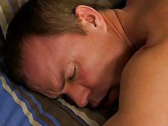 Cute vietnam boys nude at Bang Me Sugar Daddy