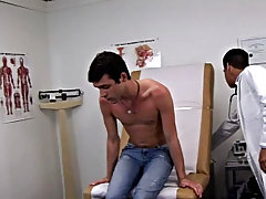 Nylon soccer kit fetish and boys with underwear fetish